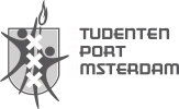 Studentensport Amsterdam Logo